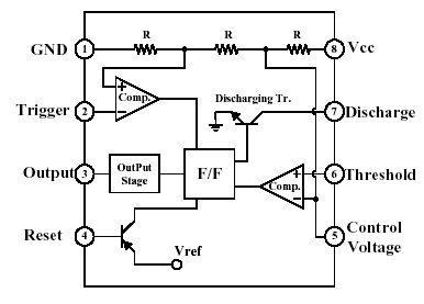 12v Buzzer Wiring Diagram moreover Rc Circuit Voltage Through Capacitor in addition Simple Water Diagram besides Wiring Diagram For Home Generator moreover High Water Alarm Wiring Diagram. on simple dc timer using mosfet onoff